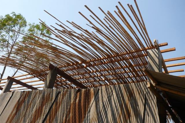 02 bambou2