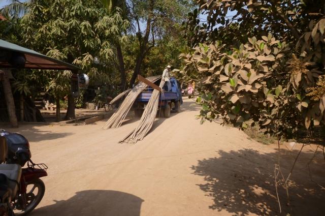 14transport-bambou-kd
